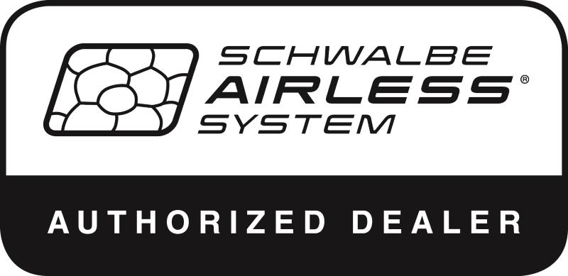 Neu Schwalbe Airless